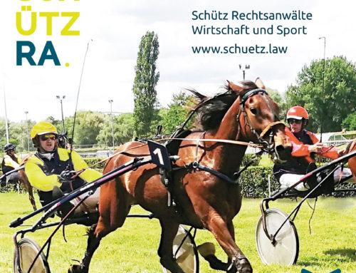 SCHÜTZ Rechtsanwälte, Karlsruhe