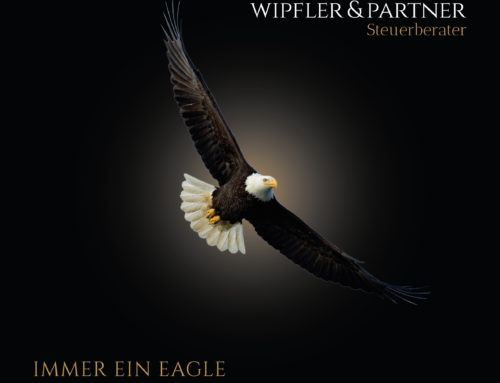 WIPFLER &PARTER Steuerberater, Walldorf