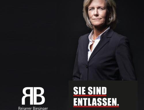 Reiserer Biesinger Rechtsanwaltsgesellschaft mbH
