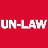UNIQUELAW - spezialisiert auf Juristen Logo